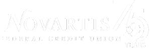 NovartisFCU Logo