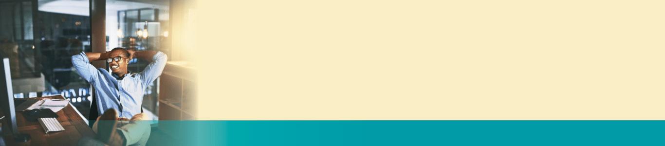 Novartis Skip a Pay Web Banner images layer