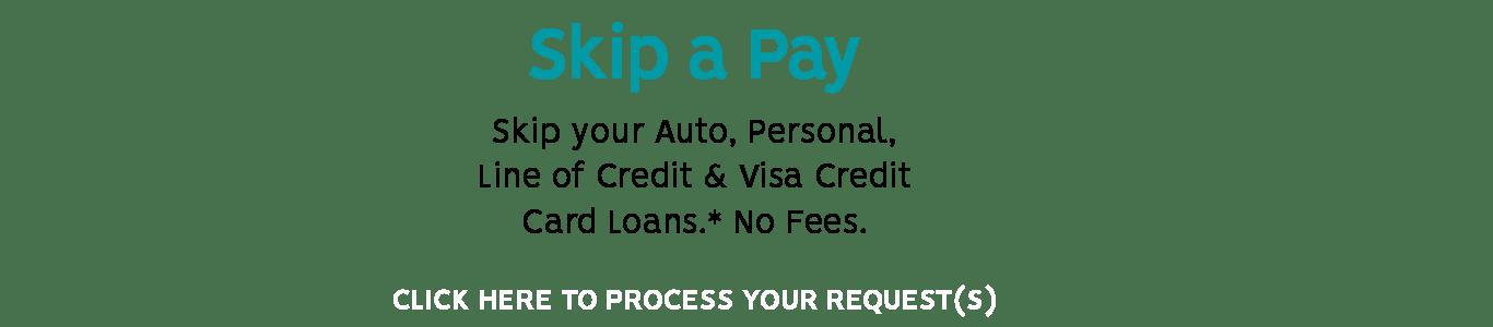 Novartis Skip a Pay Web Banner text layer