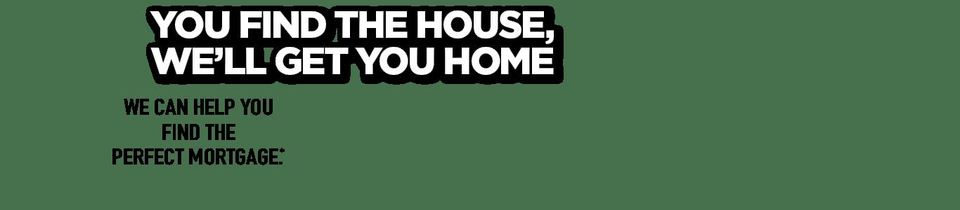 Symbionce Novartis FCU Spring 2020 Mortgage Campaign WEB BANNER TEXT