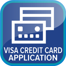 Visa Credit Card Application