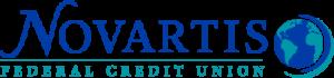 Novartis FCU logo@100x-8