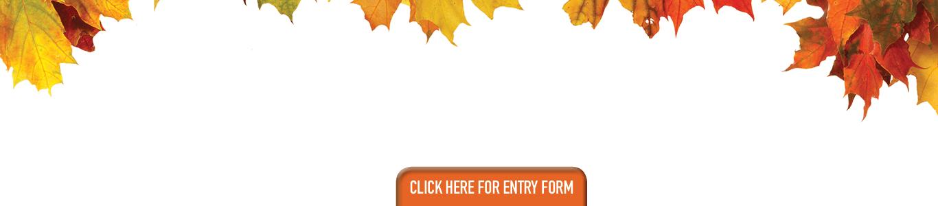 Novartis Enter to Win Web Banner image layer