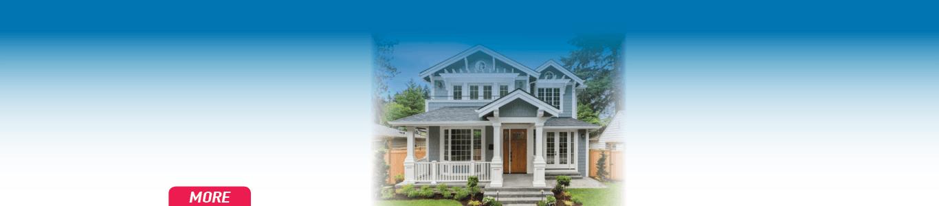 Symbionce Novartis FCU Fall Mortgage Campaign Web Banner image layer