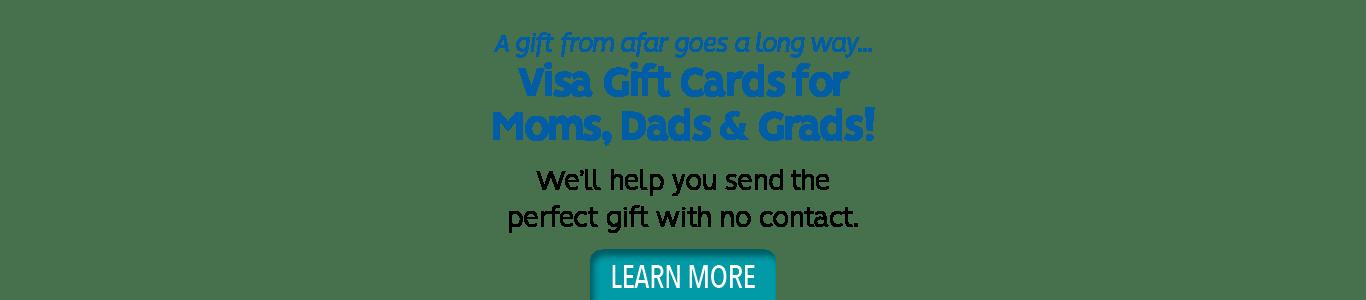 Novartis Visa Gift Cards Web Banner 420 TEXT LAYER