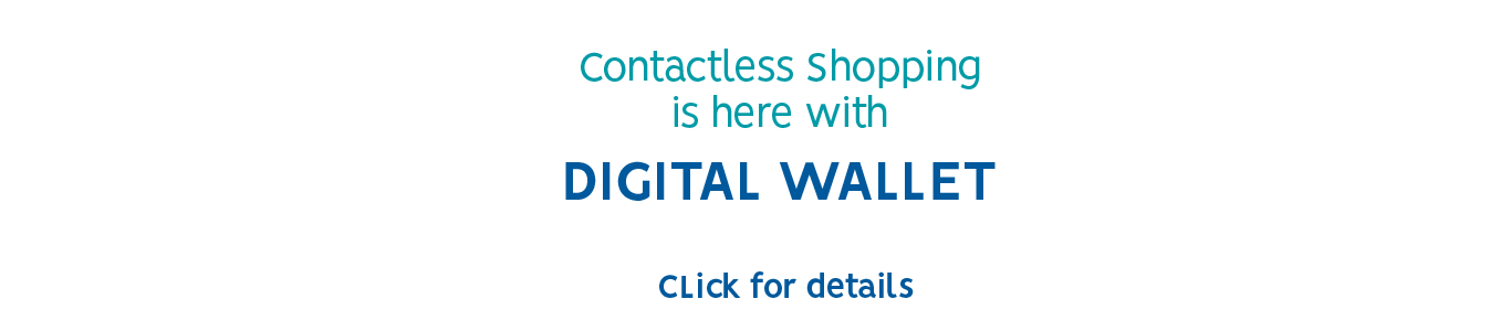 Novartis Digital Wallet WEB BANNER HR TEXT LAYER